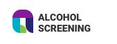 AlcoholScreening.org